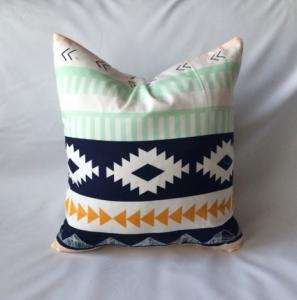 1 cushion 1